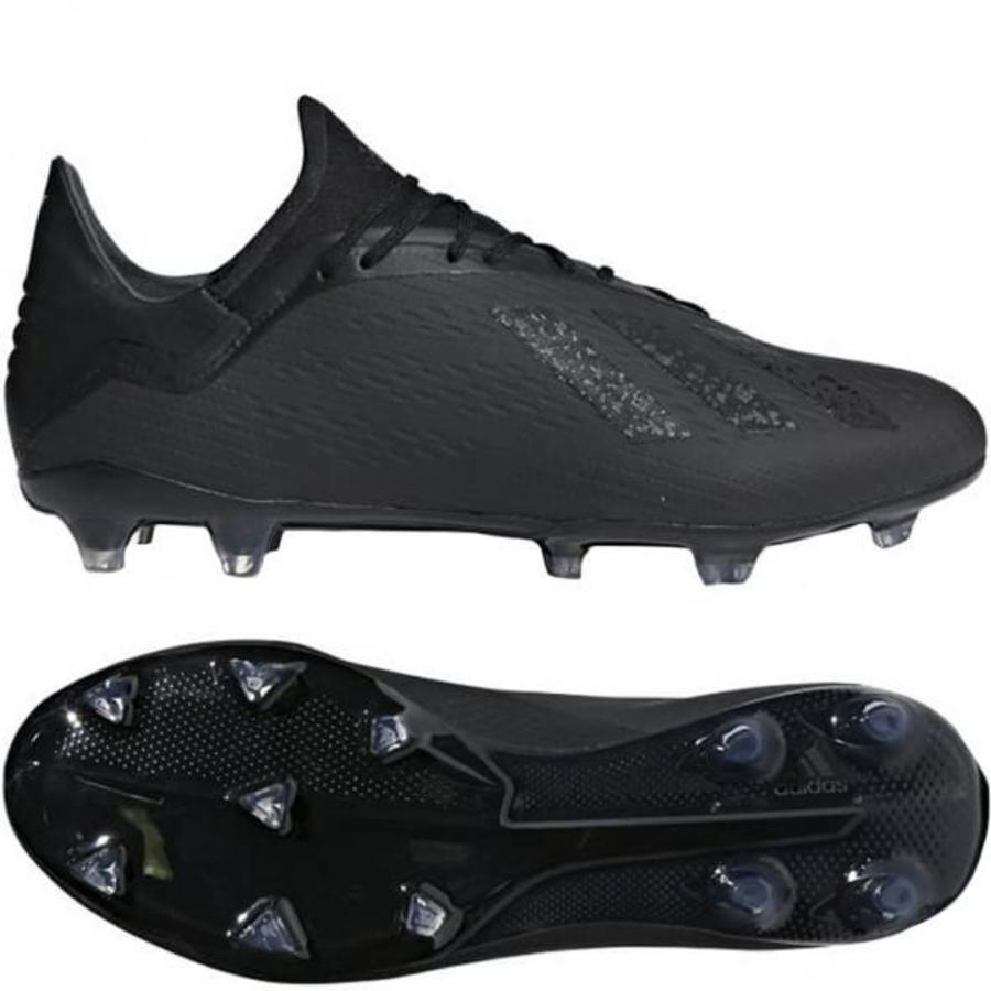 Firm Ground voetbalschoenen