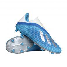 Adidas X 19.3