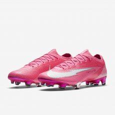 Nike Mercurial Mbappé