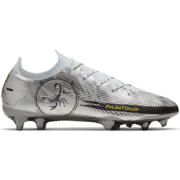 Nike PHANTOM GT ELITE SE