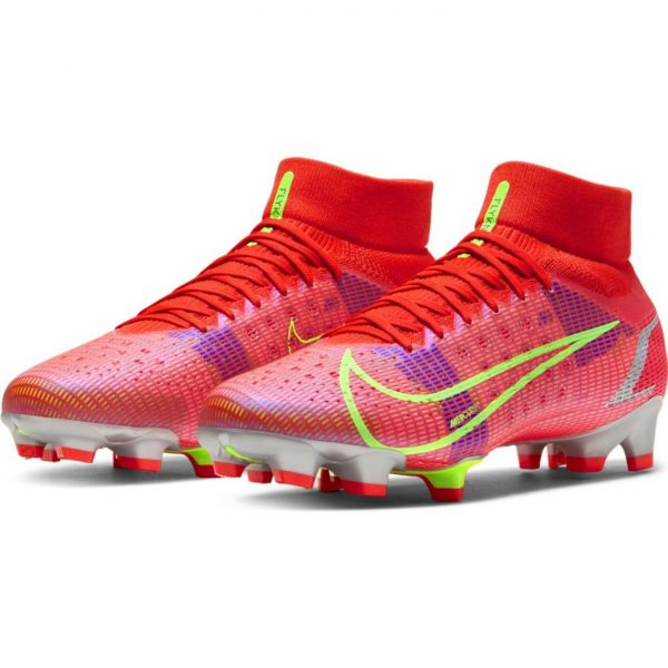Nike Mercurial Superfly 8 Pro