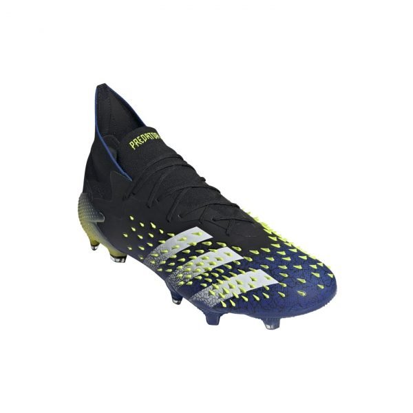 Adidas freak.1