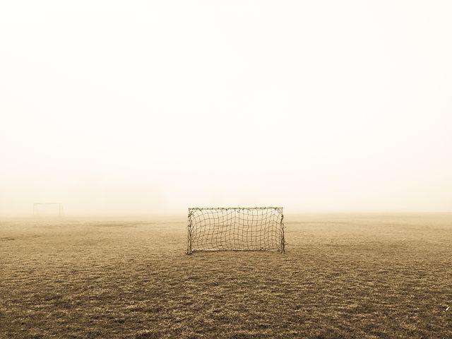 Vind de juiste voetbalschoenen